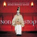 Nonstop - The Best Of Heinz Rudolf Kunze/Kunze, Heinz Rudolf