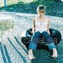 Först nu/Cajsalisa