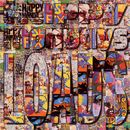Loads/Happy Mondays