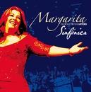 Sinfonica/Margarita La Diosa de la Cumbia