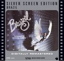 Brazil [Silver Screen Edition]/Michael Kamen