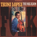 The Folk Album/Trini Lopez