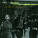 Georges Delerue: Music from the Films of Francois Truffaut/London Sinfonietta/Hugh Wolff