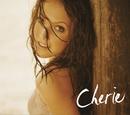 Cherie (U.S. Version)/Cherie