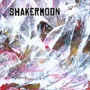 Shakermoon/Shakermoon