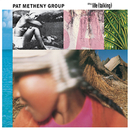 Still Life (Talking)/Pat Metheny