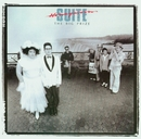 Big Prize/Honeymoon Suite