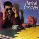 Marshall Crenshaw (Deluxe)/Marshall Crenshaw