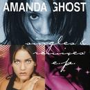 Singles & Remixes EP/Amanda Ghost