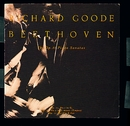 Beethoven: The Op. 31 Piano Sonatas/Richard Goode