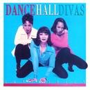 Conspiracy/Dancehall Divas