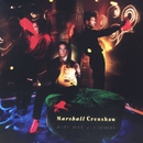 Mary Jean & 9 Others/Marshall Crenshaw