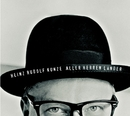 Aller Herren Länder/Kunze, Heinz Rudolf