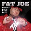 Crush Tonight (Radio Edit)/Fat Joe