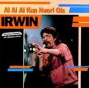 Ai ai ai kun nuori ois/Irwin Goodman