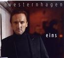 Eins (Radio Edit)/WESTERNHAGEN (HCL)