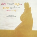 Chris Connor Sings the George Gershwin Almanac Of Song/Chris Connor