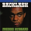 Backlash/Freddie Hubbard