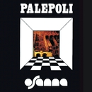Palepoli/Osanna