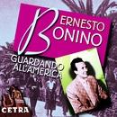Guardando All 'America/Ernesto Bonino