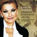 Karita Mattila Sings German Romantic Arias/Karita Mattila, Sir Colin Davis & Staatskapelle Dresden