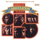 Insight Out/The Association