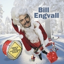 Here's Your Christmas Album/Bill Engvall