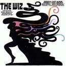 The Wiz/The Wiz