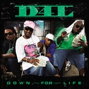 Down For Life (amended version)/D4L