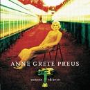 Mosaikk - 16 Biter/Anne Grete Preus