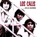 De la Alegria/Los Calis