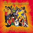 Greatest Hits - Das Beste/Les Humphries Singers