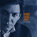 Composer/Antonio Carlos Jobim