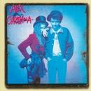 Alex Y Christina/Alex Y Christina