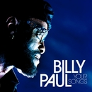 Live In Paris/Billy Paul