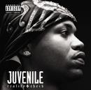 Reality Check (Online Exclusive) [Explicit Content] (U.S. Version)/Juvenile