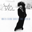 Mack Diva Saves The World/Sandra St. Victor