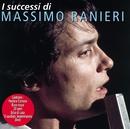 I Successi Di Massimo Ranieri/Massimo Ranieri