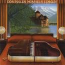 Montreux Concert/Don Pullen