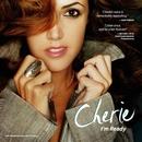 I'm Ready (Online Music)/Cherie