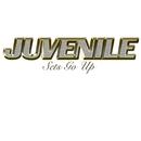 Sets Go Up (Online Music)/Juvenile