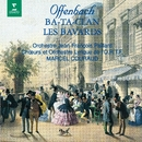 Offenbach : Les Bavards & Ba - Ta - Clan/Marcel Couraud
