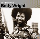 The Essentials: Betty Wright/Betty Wright