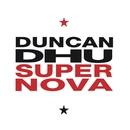 Supernova/Duncan Dhu