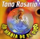 La Magia De El Cuco/Tono Rosario