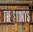 The Storys/The Storys