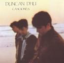 Canciones/Duncan Dhu