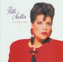 The Real Me/Patti Austin