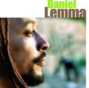 Teardrops (DL)/Daniel Lemma