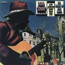 House Of The Blue Light/Don Covay